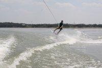 jacob high jump off wake 09072013.jpg