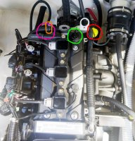 04 - Overhead Initial View - Marked Up.jpg