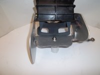 New super magnum ak-19 twin engine setup with inner top fin and planing surface side force sta...JPG