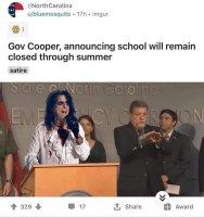 Coronavirus-Alice-Cooper-school-joke.jpg