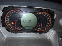 EBC09C07-F83D-466B-8734-64F3D73C7E4A.jpeg