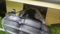 Speedster Pump removal.png