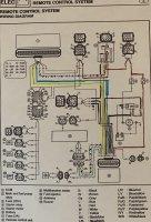 DDF829DE-E4C1-457C-BB02-BB61D80635EC.jpeg
