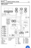 15D367D8-ADA7-470E-B803-CD5651E71A28.jpeg
