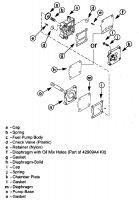 Mercury 175 XR2 Fuel Pump and Diaphram Assembly 1999.jpg