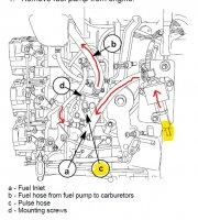 Fuel Route.jpg