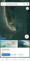 Screenshot_20200802-163423_Maps.jpg