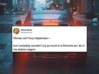 Porsche Crying.jpg