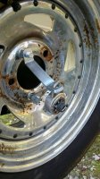 2014 spare tire.jpg