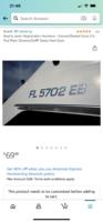 087C4AB5-59D3-47A6-AA00-8ADA9D263CB5.png