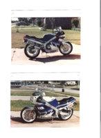 FZR 1000 before.jpg
