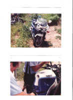 and FZR 1000 after.jpg