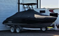 Boat with Cover on.jpg