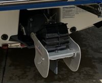 Super Ultimate AK-19 DELUXE system on a customers boat.jpg