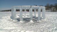 ICE-HENGE-5-jpg.jpg