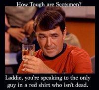 how-tough-are-scotsmen.jpeg