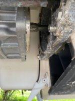 81B0371B-F9DA-4AE7-960E-CDA8127C13B2.jpeg