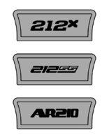 Bow Logo Renders.JPG