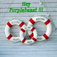 +             CartoonWelcomeAboard 99 purplebeast.jpg