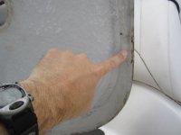 cleanout plug hatch 005.jpg