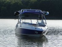 boattower2.jpg