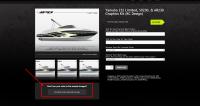Yamaha 232 Limited  SX230    AR230 Graphics Kit  KC Design    IPD Jet Ski Graphics.png