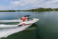 yamaha-boats-ar195-2018-white-crusing-side.jpg