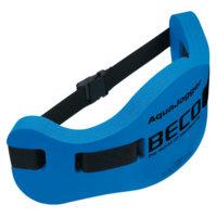 aqua-jog-belt-0.jpeg