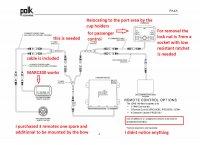 PA4A - pa4a_owners_manual (2) (2).jpg