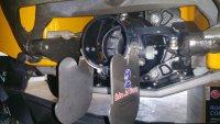 cobra jet steering.jpg