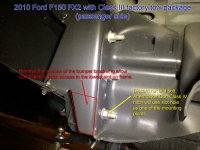 remove bumper material and nut passenger side.jpg