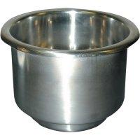 Yamaha SS cupholders.jpeg
