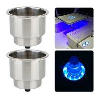 Yamaha SS LED cupholders.jpeg