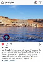 Screenshot_20190416-145248_Instagram.jpg