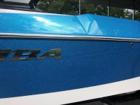 8C7775BA-40ED-4A85-B2F9-41BE78B7C98B.jpeg
