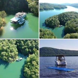 Boat Life!
