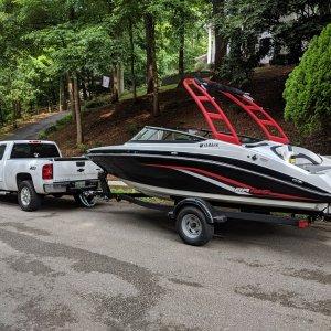 Truck n Boat.jpg