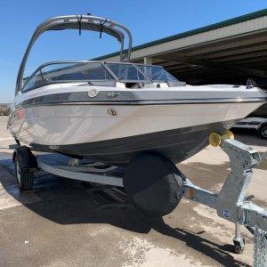 Boat Front.jpg