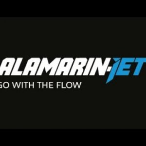 Alamarin-Jet - Reference - SIGMA Control