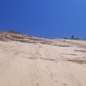 Frankfort - Sleeping Bear Dunes 05.jpg