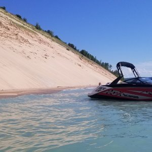 Frankfort - Sleeping Bear Dunes 07.jpg