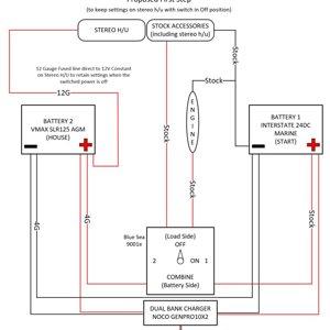 Electrical - Step 1.JPG