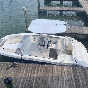 boat top 1.jpg