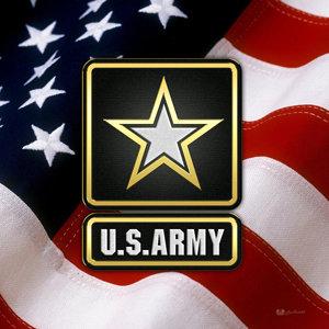 USArmyLogoOverUSFlag.jpg